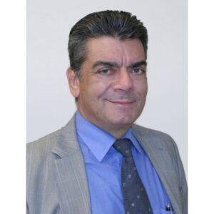 Ο Τ. Μιχαλόπουλος μιλά στο Insurance world για τους στόχους της ΠΟΑΔ & το μέλλον της Ασφαλιστικής Διαμεσολάβησης