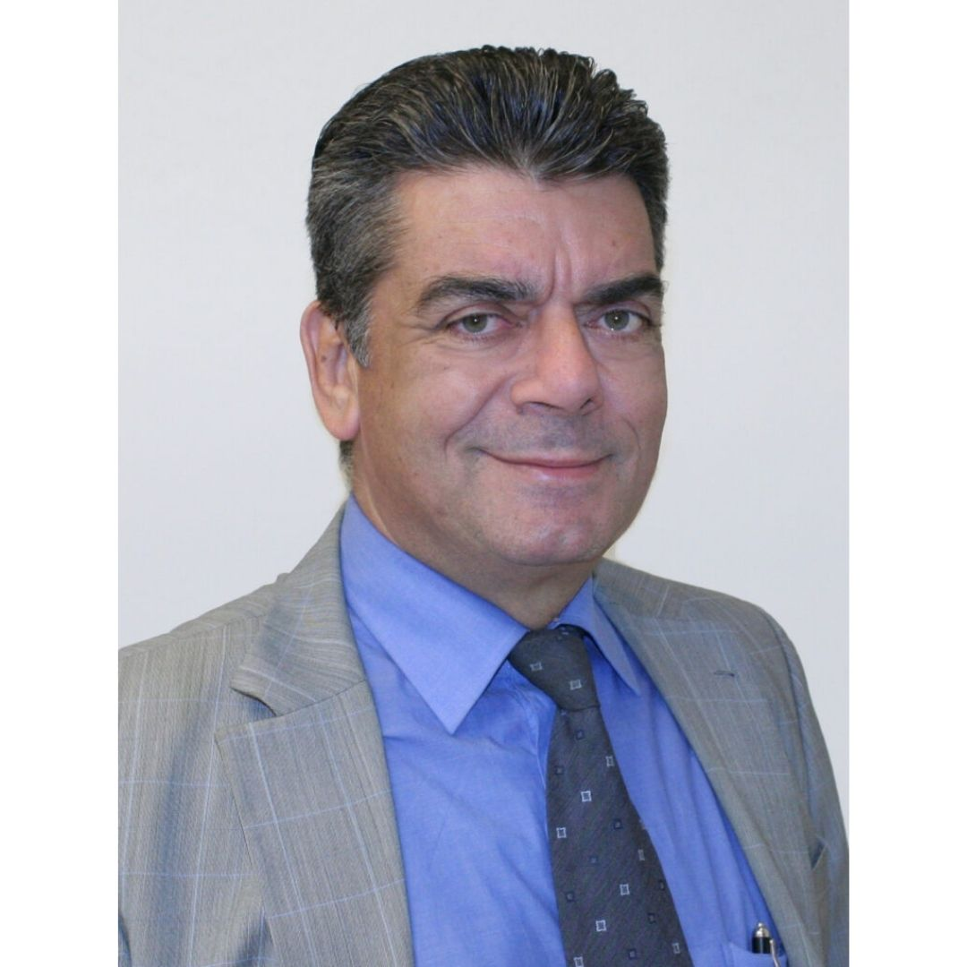 Παναγιώτης Μιχαλόπουλος, Πρόεδρος ΠΟΑΔ