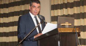 Ασφαλιστική διαμεσολάβηση: Ανάγκη να συμπεριληφθεί στα προγράμματα ΕΣΠΑ
