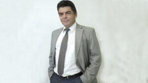 Π. Μιχαλόπουλος: Η έρευνα ΕΕΑ – ICAP αποτυπώνει την πραγματικότητα της Ασφαλιστικής Διαμεσολάβησης