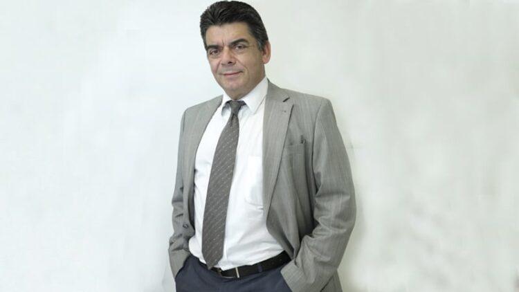 Mixalopoulos_panagiotis gia EEA_ΚΛΑΔΙΚΗ ΜΕΛΕΤΗ