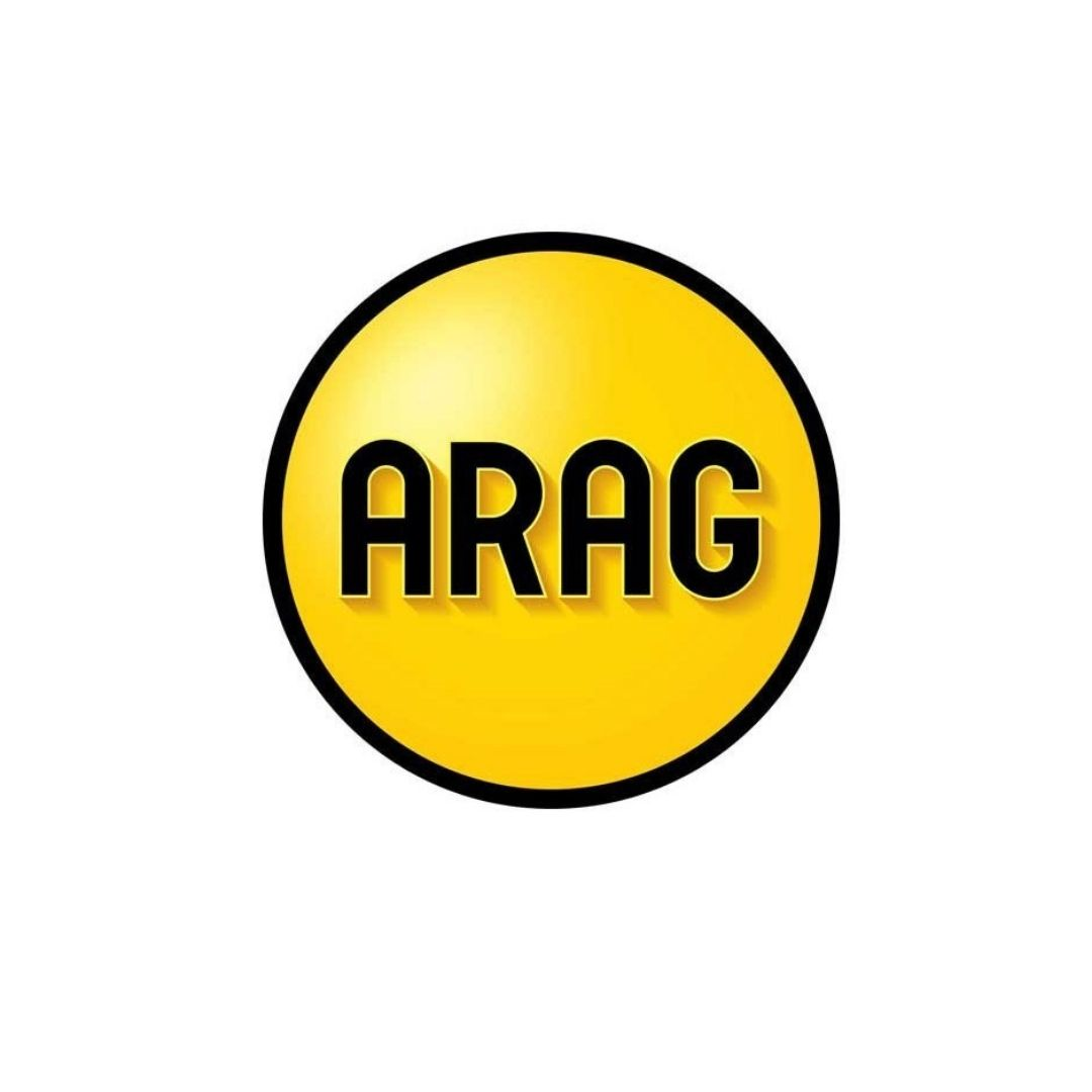 Νομική Παράσταση Arag