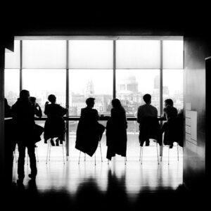 Η ΠΟΑΔ καλεί σε διάλογο τα μέλη της ΕΑΔΕ