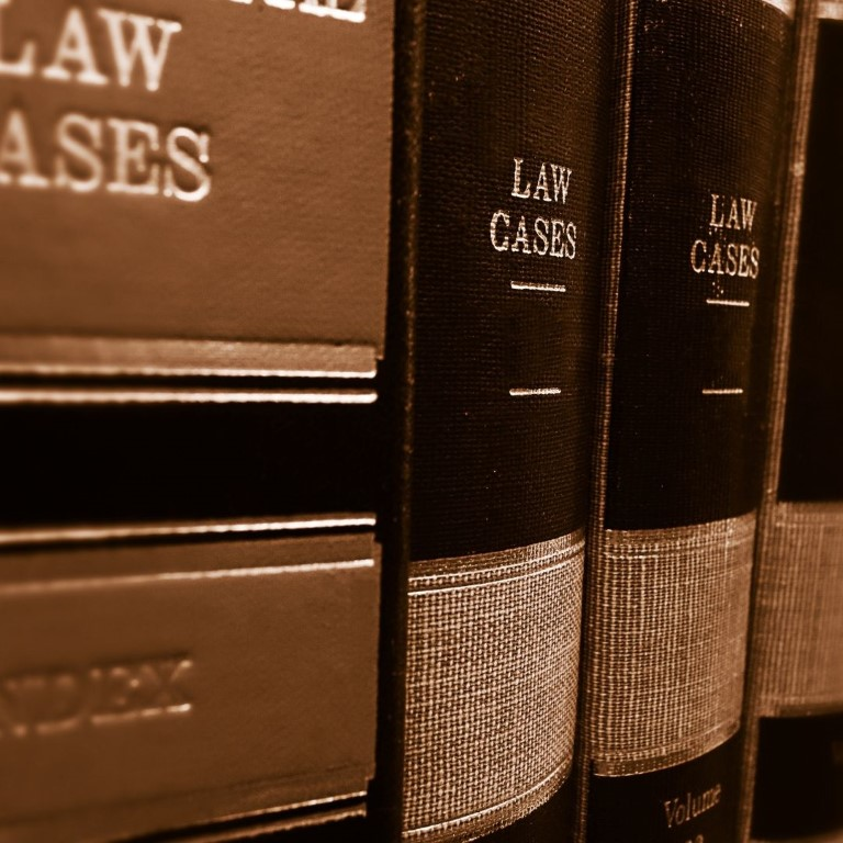 Νομοθετική Εξέλιξη για Ασφαλιστικούς Διαμεσολαβητές