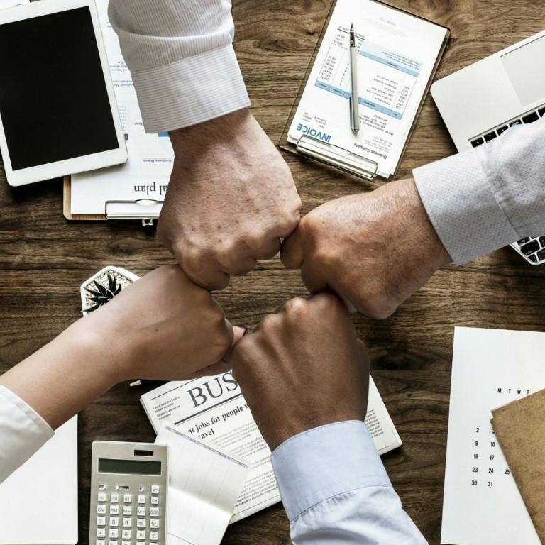 Συνεργασία και Συζήτηση ΠΟΑΔ