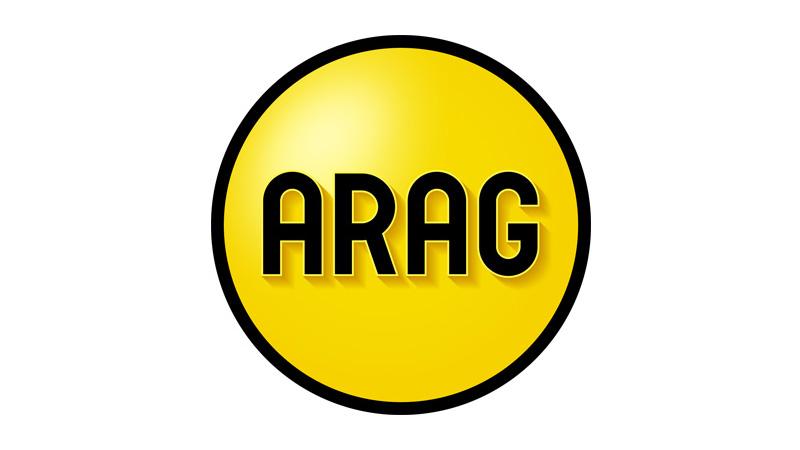 ARAG-logo-new
